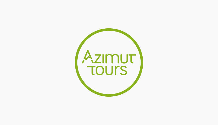 azimut-tours.jpg