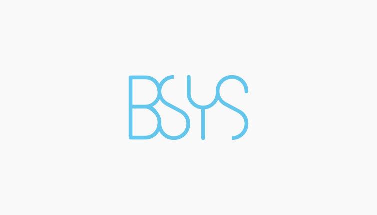 bsys.jpg