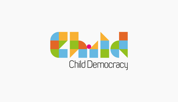 child-democracy.jpg