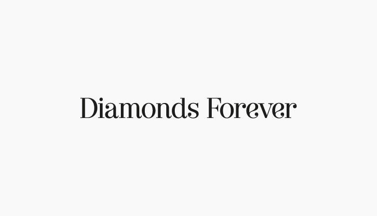 diamont-forever.jpg