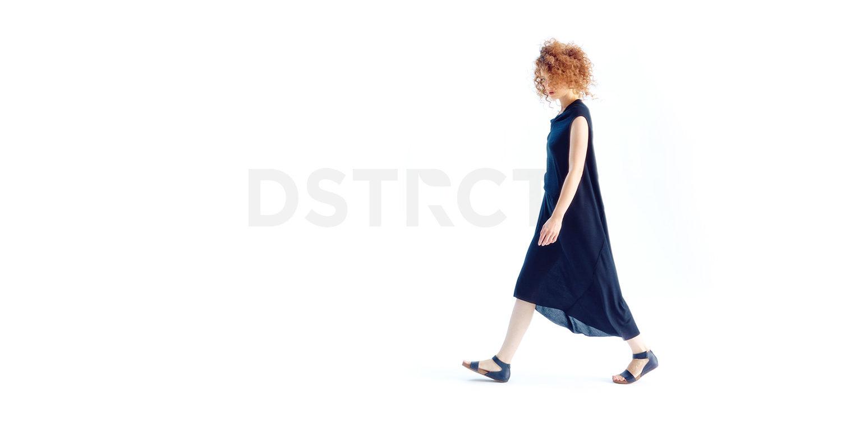 dstct-big-1.jpg