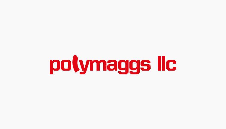 polymaggs.jpg