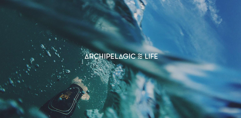a-life-big-1.jpg