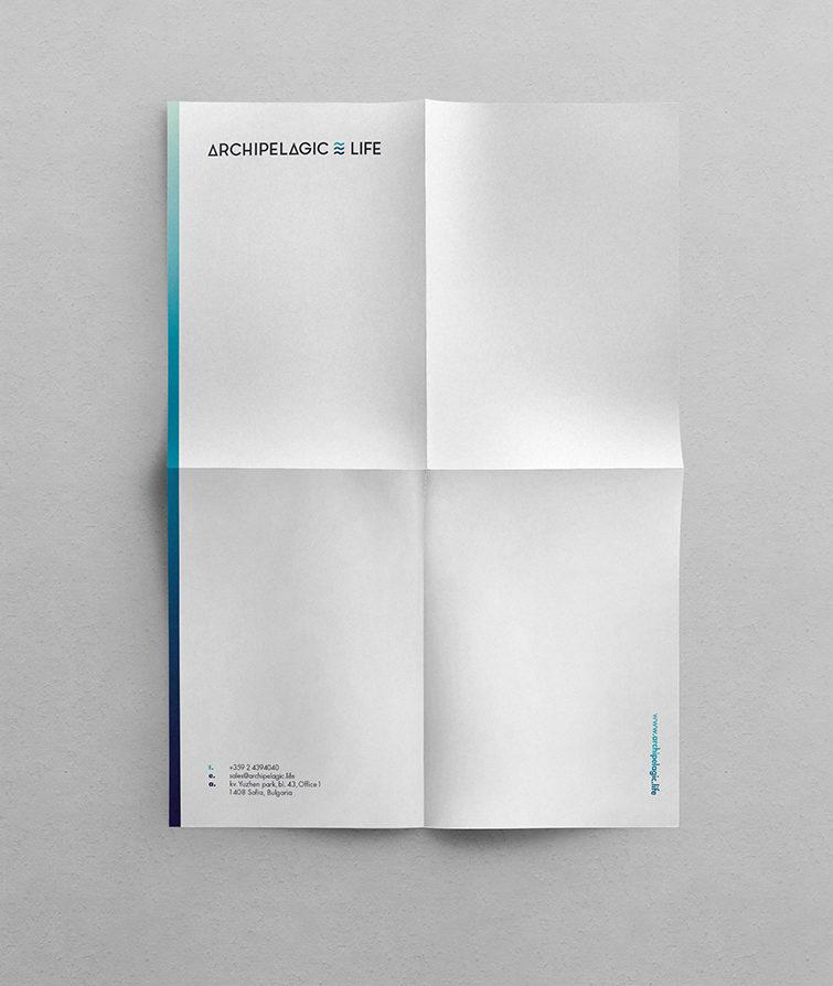 a-life-vertical-3.jpg