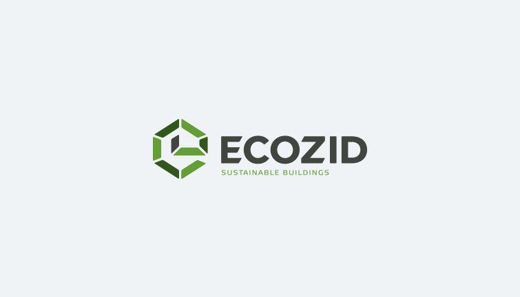 ecpzod-small-1.jpg