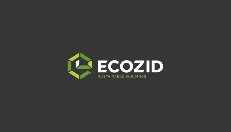 ecpzod-small-2.jpg