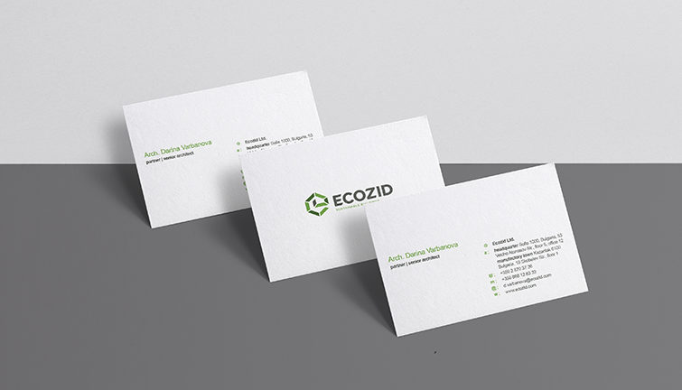 ecpzod-small-3.jpg