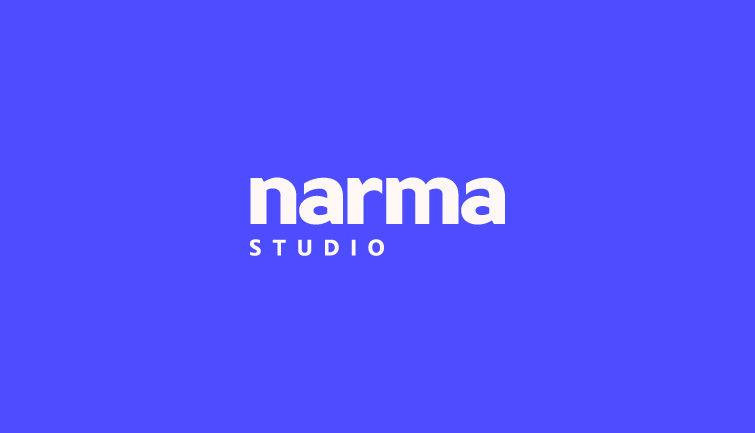 narma-2.jpg