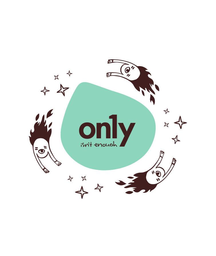 onlyone-vertical-5.jpg