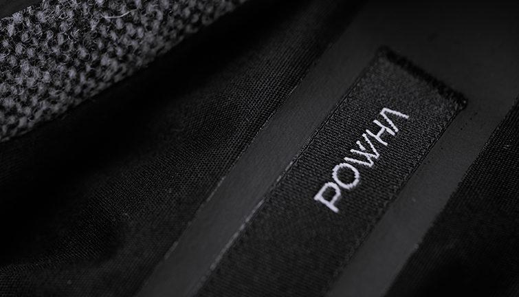 powha-small-2.jpg
