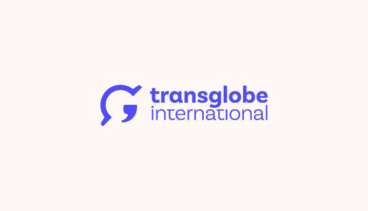 transglobe-2.jpg