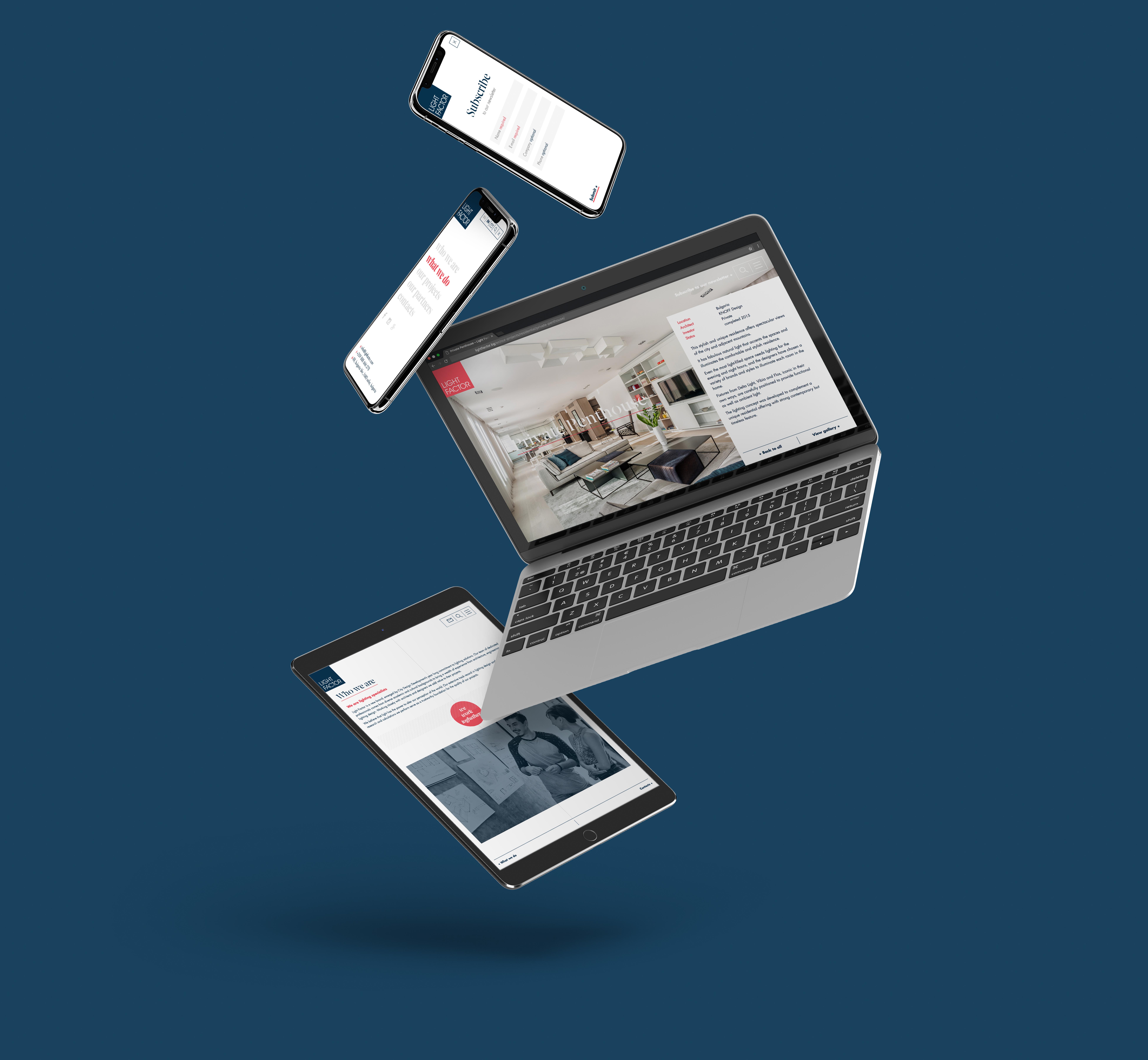 LF-Gravity-Devices-UI-Presentation-Mockup.jpg