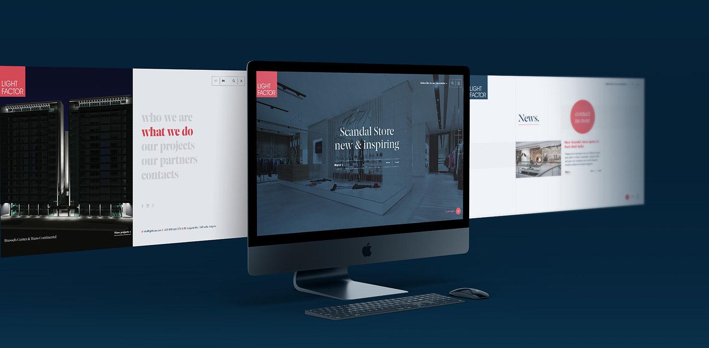 LF-Screens-Web-Showcase.jpg