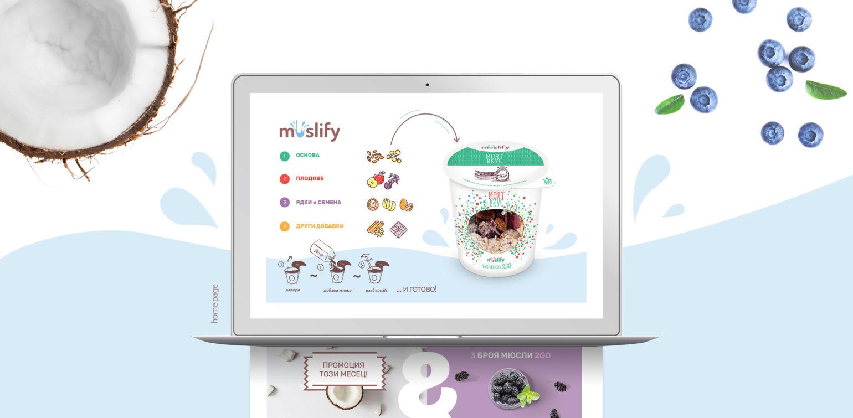 muslify-web-big-1.jpg