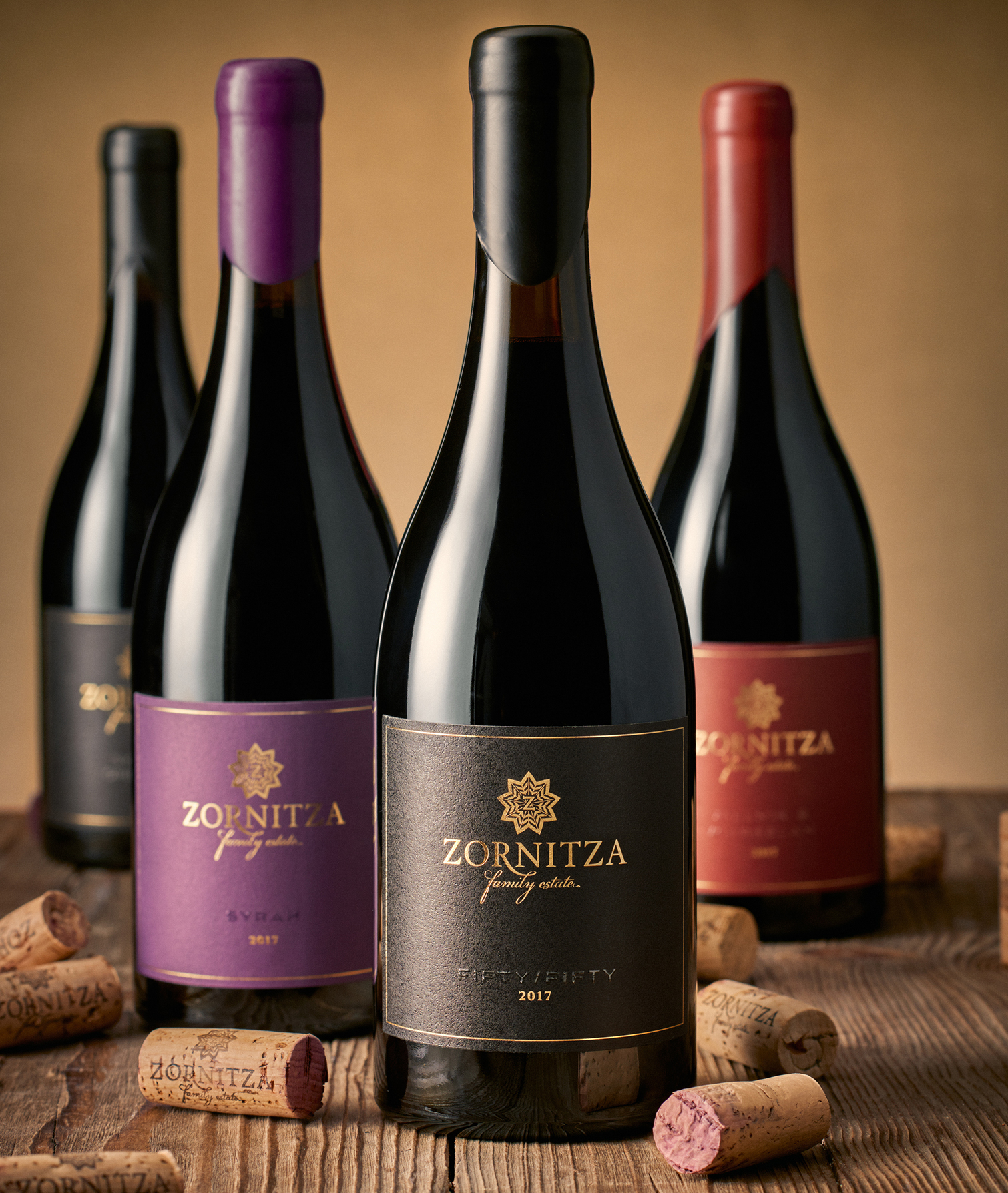 zornitza-wine-vertical-1.jpg