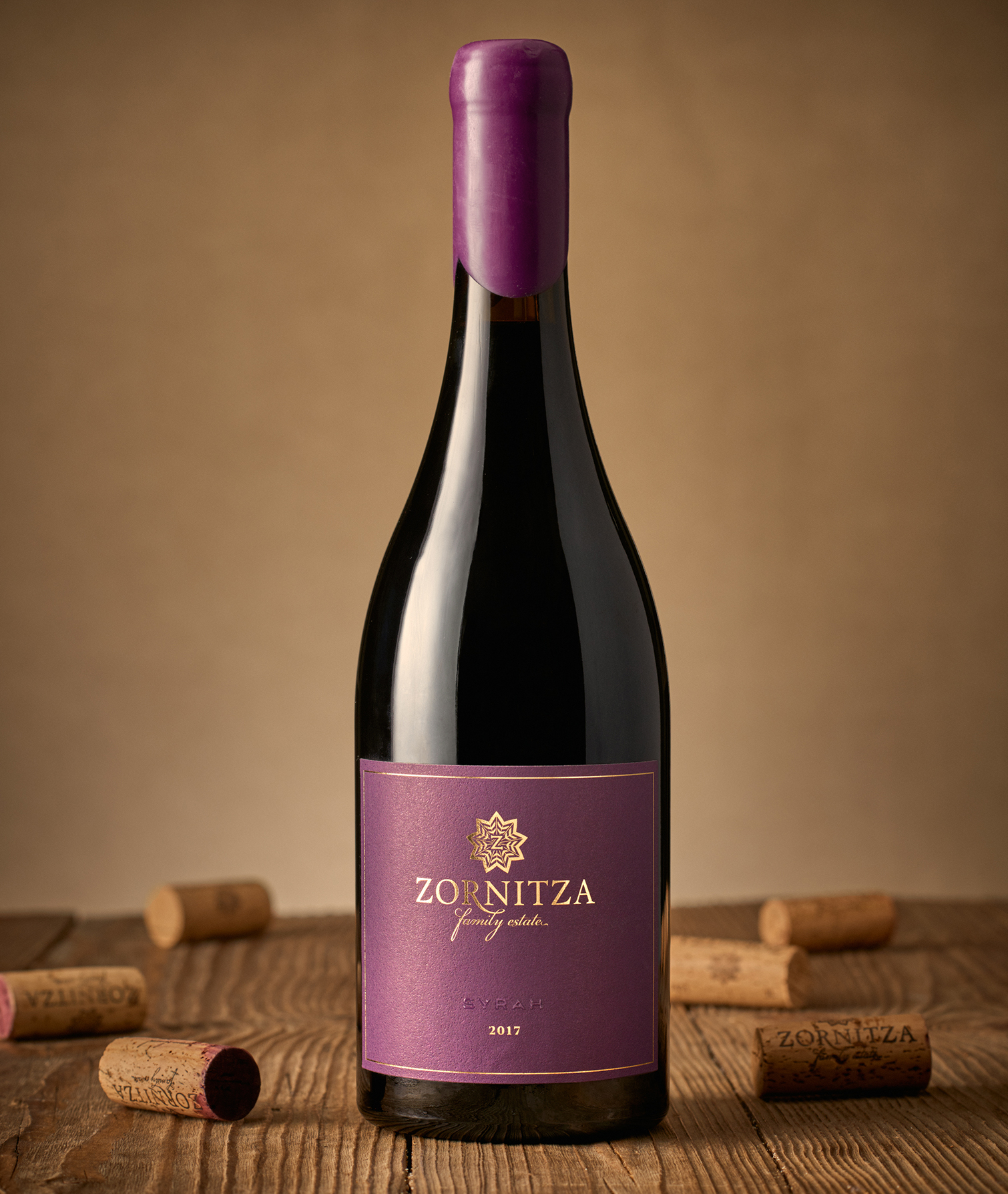 zornitza-wine-vertical-5.jpg