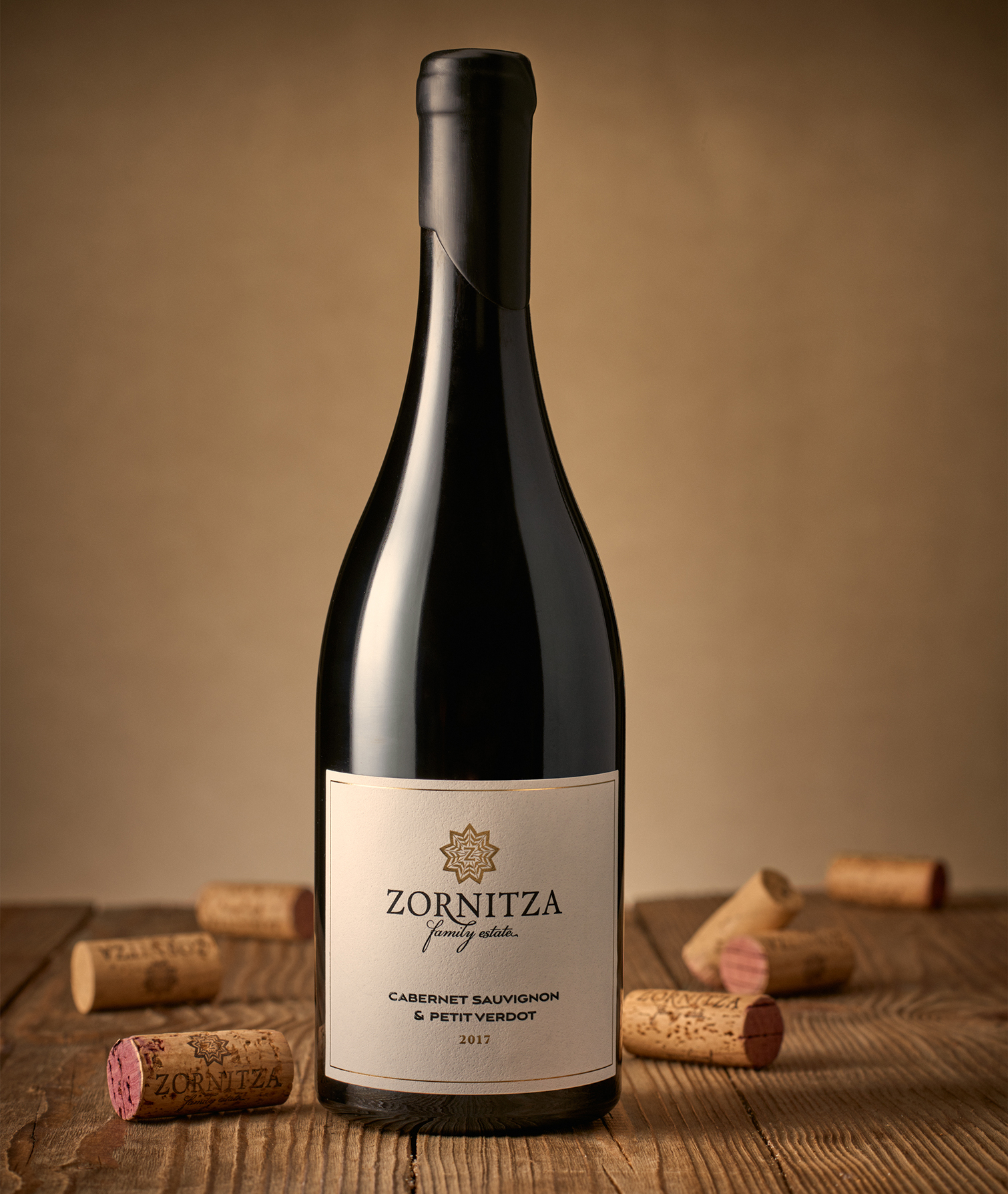 zornitza-wine-vertical-6.jpg