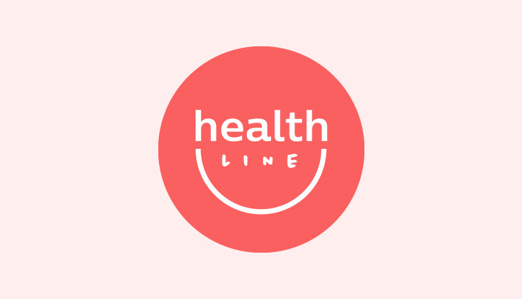 healthline-small-5.jpg