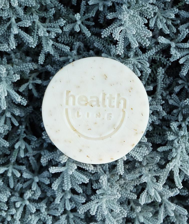 healthline-vertical-1-1.jpg